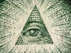 9c830-eye_of_the_one_dollar_pyramid
