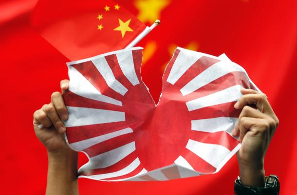 China-jan