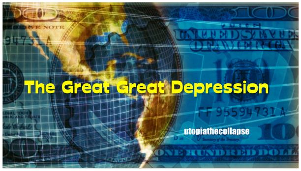 Economic Collapse 3