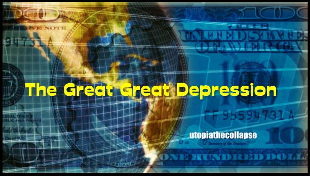 Economic Collapse 3