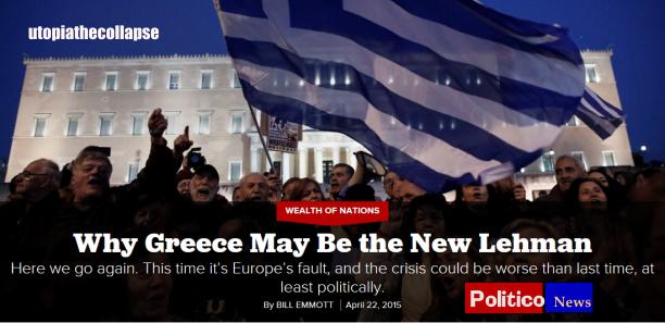 Greece C