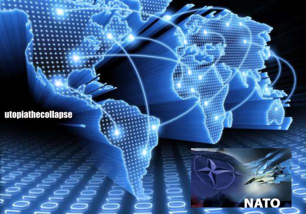 NATO Cyberattack