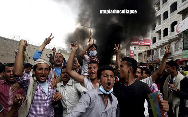 Yemen S I