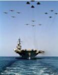 A Navy