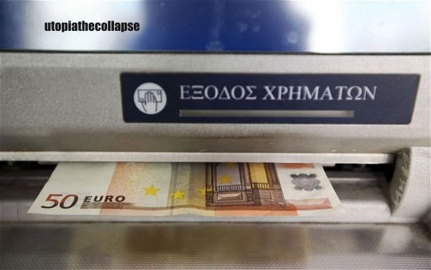 A Banks