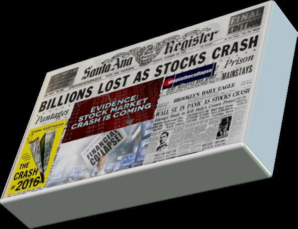 Dominoe Crash