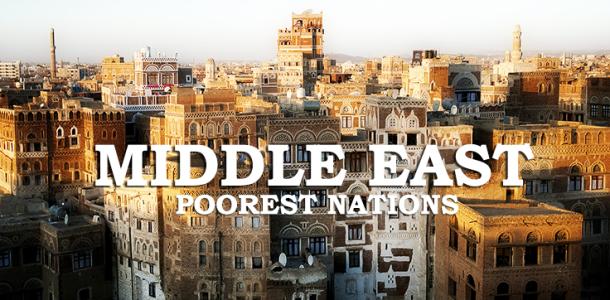 Middle East Emerging Mrkts