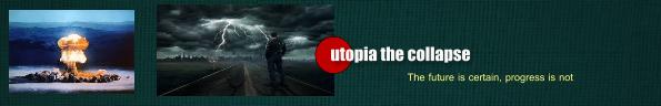 Utopia News Segment