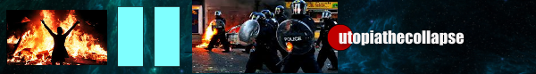 Utopia Unrest Banner