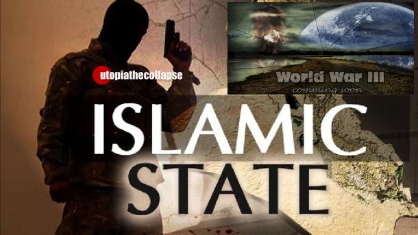 ISIS WW3