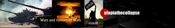 Wars and Rumors