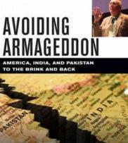 Avoiding Armaggeddon