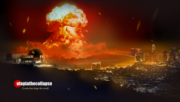 China Nuke War B