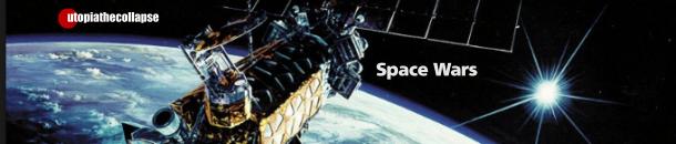 Space Wars B