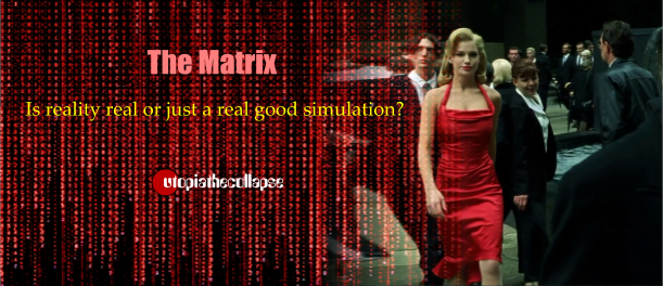 Matrix Utopia