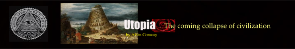 utopia-book