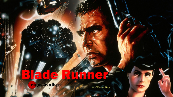 Blade Runner A