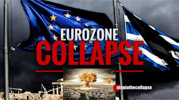 EU Collapse