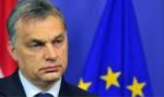 Hungarian PM