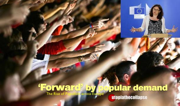 Populism 2