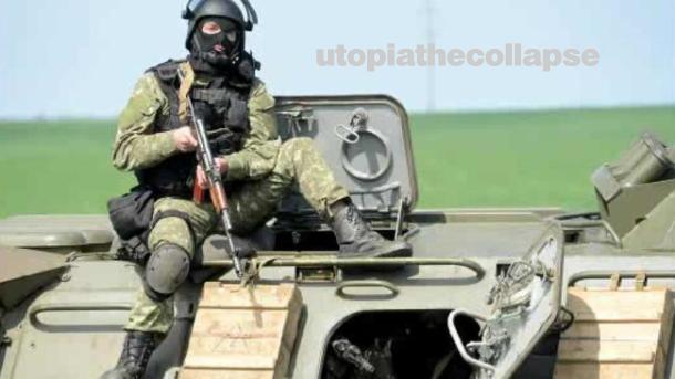 A Ukraine 4