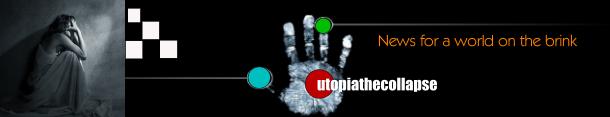 Brink Utopia