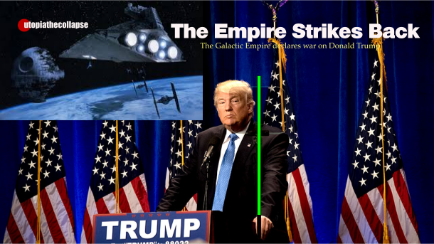 Empire Trump