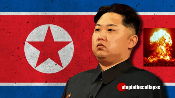 assassination-s-korea