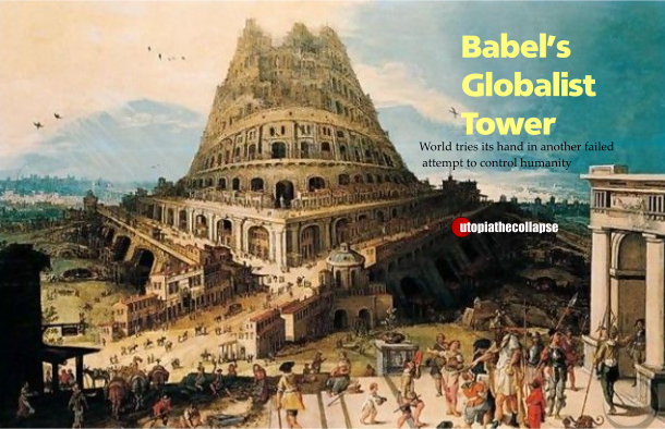 babel-global-tower