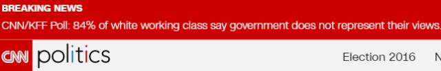 cnn-poll-white-americans