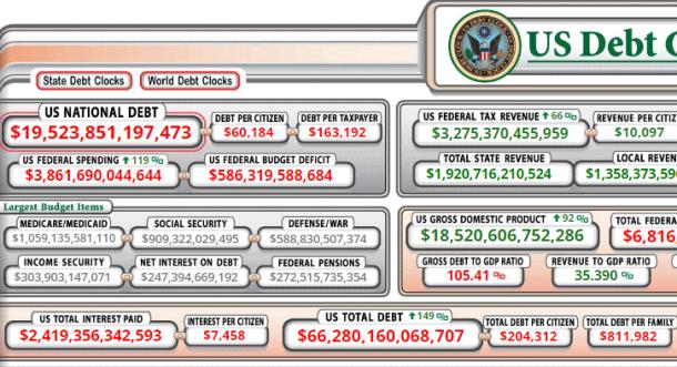 debt-us