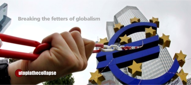 globalism-fetters