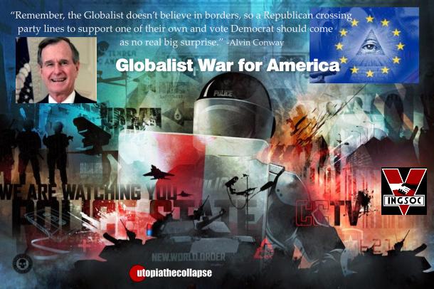 globalist-war-for-america
