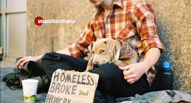 homeless-ny
