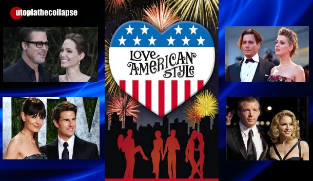 love-american-style