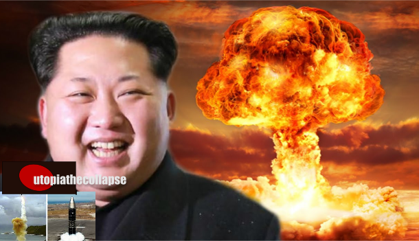 n-korea-nuke-war