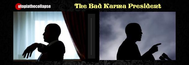 syria-bad-karma