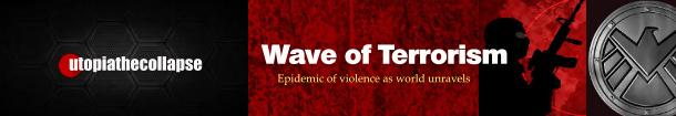 terrorism-banner