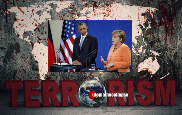 terrorism-m-o