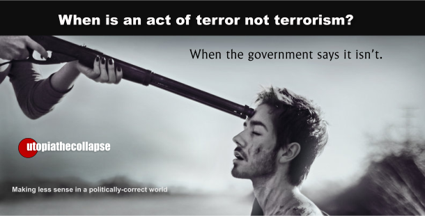 terrorism-pc
