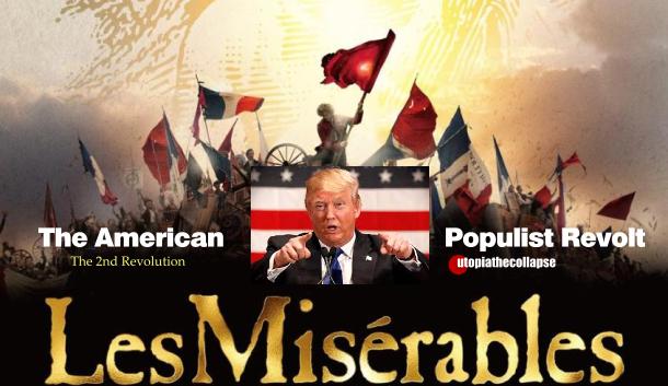 trump-populist-revolt