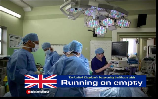 uk-health-crisis