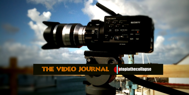video-journal-a