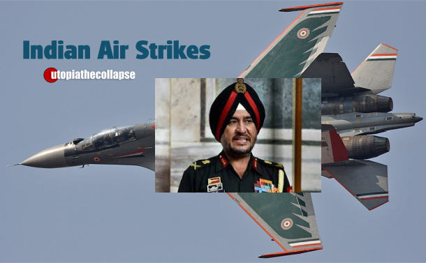 war-military-strikes