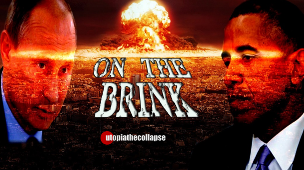 brink-of-catastrophe