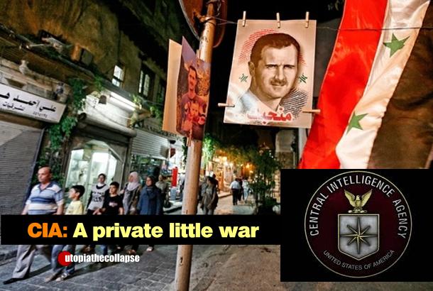 cia-private-little-war