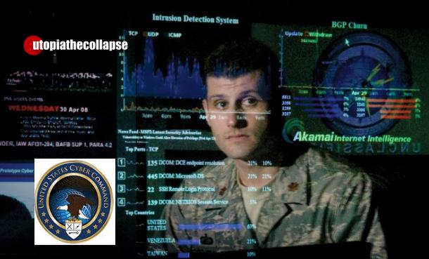 cyber-w