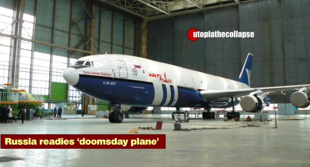 doomsday-plane