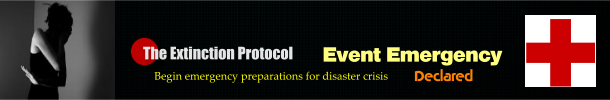 event-emer-banner