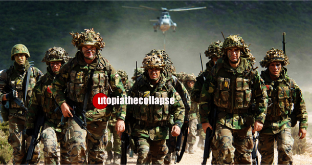 nato-deployment-2